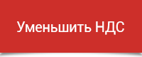 42_1581501441