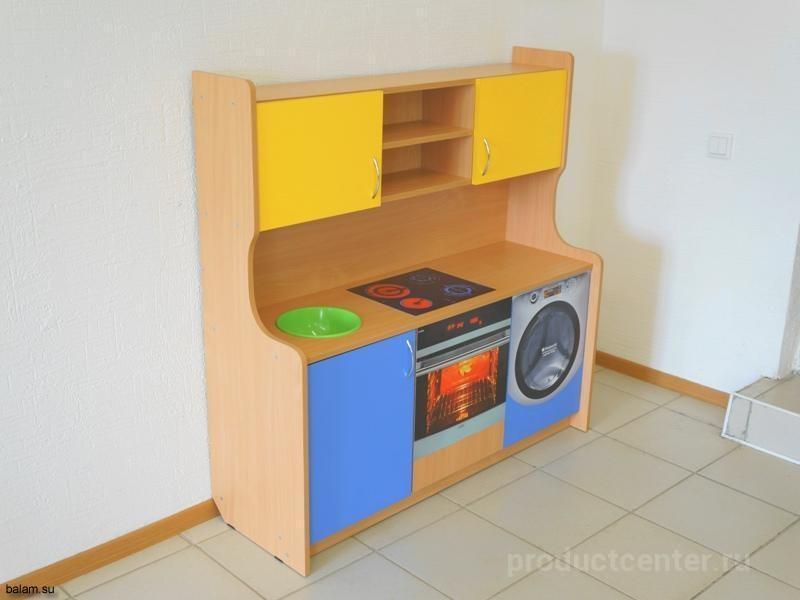 Сертификация мебели в детский садик сертификация субъектов аон
