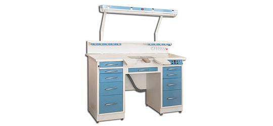 Стол зуботехнический  воронеж