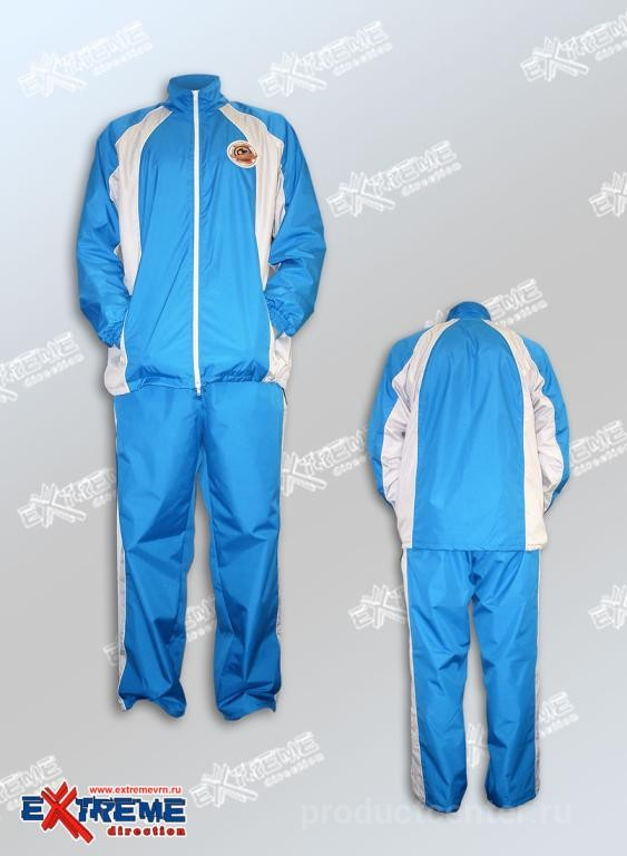 Мужские спортивные костюмы от производителя Компания «Экстрим ... c0b2e85e09f