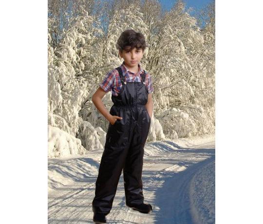 ae3fdac7f249 Полукомбинезоны от производителя Фабрика детской одежды «Айсберг ...