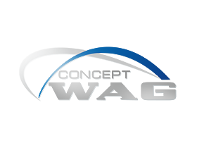 «WAG concept»
