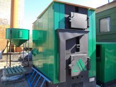 ооо завод конвейерного оборудования горняк екатеринбург