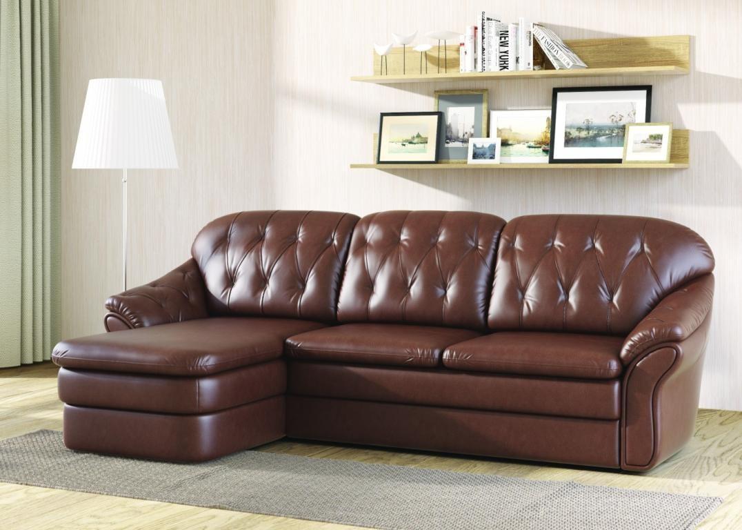 Мягкая мебель киро цены фото
