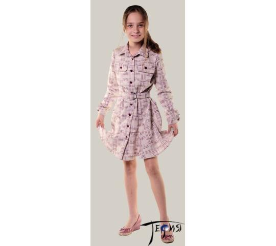 9244474e7 Детская одежда артикул Д-511 от производителя Швейное предприятие ...