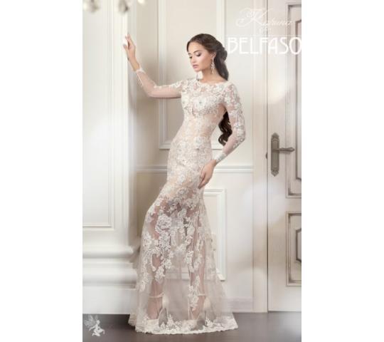 платье с пайетками шьем