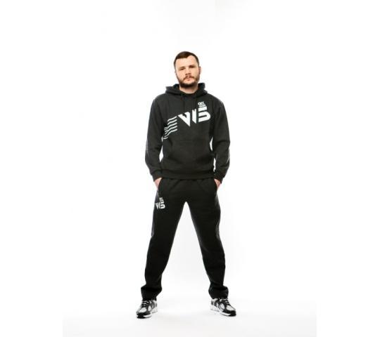 Спортивный костюм W5 от производителя W5 Sportswear. Каталог 2018 ... a64fc4aae5a