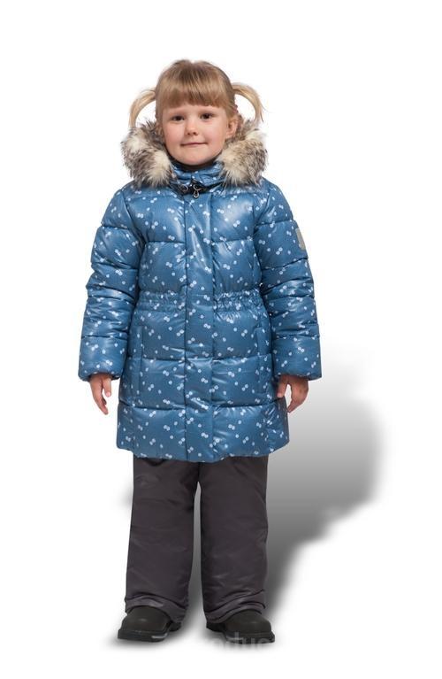 ce8e15e0414b Детские куртки для девочек зима 2016 от производителя ТМ Fox-cub ...