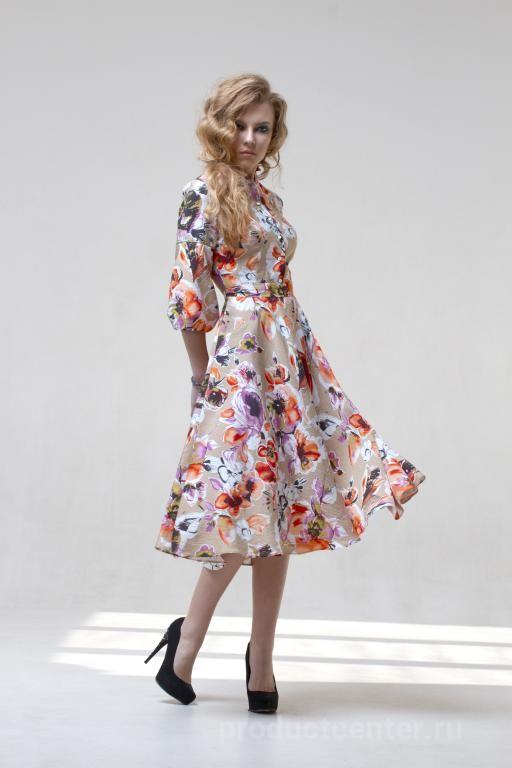 Платье оптом из санкт петербурга