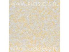 TM SILK PLASTER