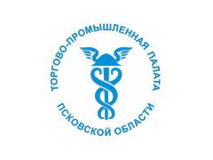 https://productcenter.ru/images/146237--240x180.jpg