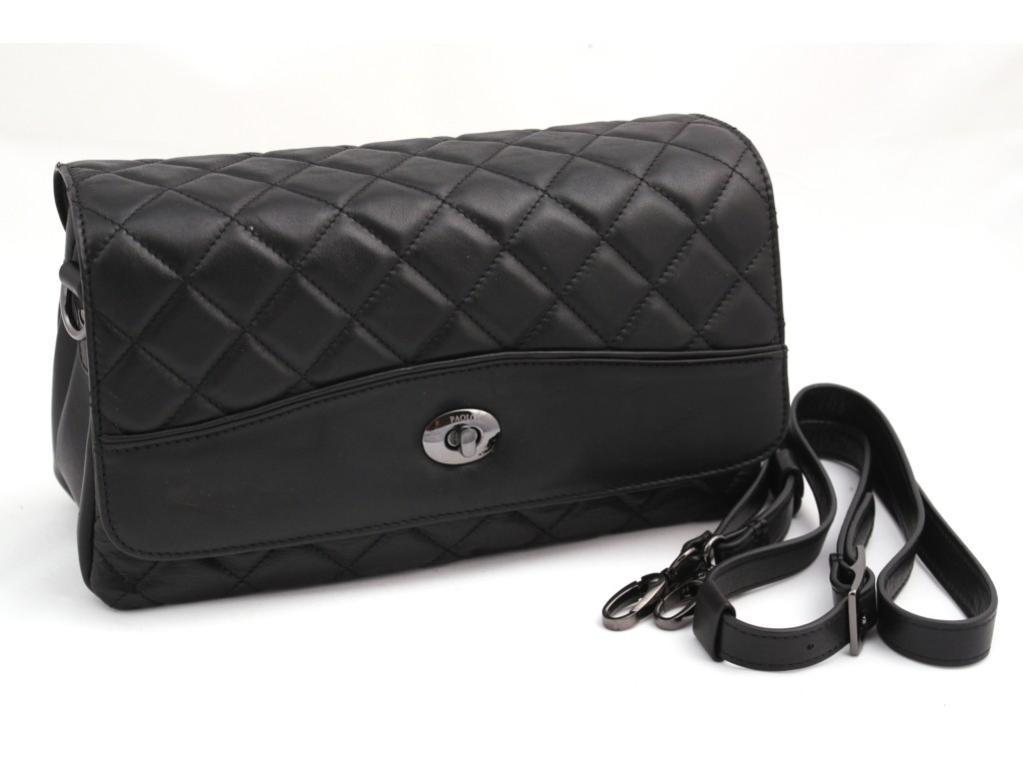 498fff9017f7 Женская сумка «Paolo Veronese» из натуральной кожи от производителя ...