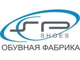 Фабрика обуви «SP-SHOES»