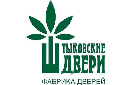 производители по приморскому краю