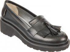 de90bad52 Женская обувь Ральф Рингер от производителя Обувная компания RALF ...