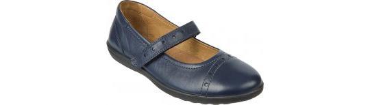 659e5f949 Детская обувь Ральф Рингер от производителя Обувная компания RALF ...