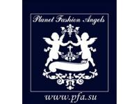 Компания «Planet Fashion Angels»