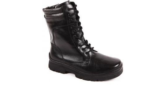 916f54111 Мужские кожаные ботинки от производителя Обувная фабрика