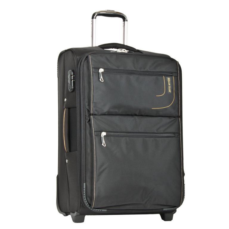 4df83f62d8e3 Дорожный чемодан с колесиками. от производителя ООО