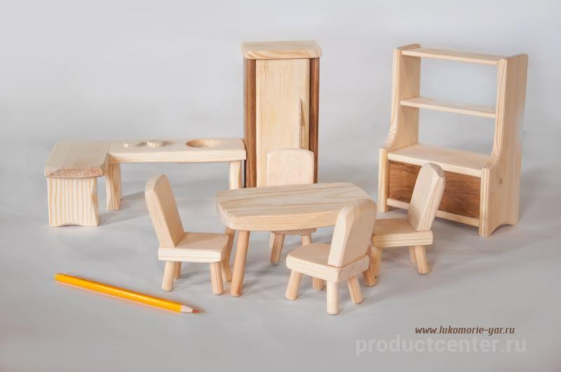 Кукольная мебель дерева своими руками фото 886