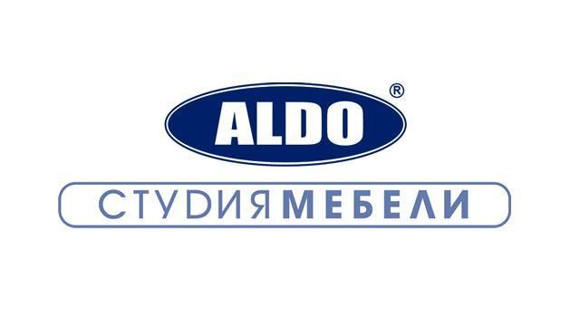 fc85310d8 Фото №1 на стенде Студия мебели ALDO, г.Домодедово. 150060 картинка из
