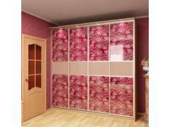 2af155b9b Студия мебели ALDO, г.Домодедово. Каталог: Прихожие и гардеробные ...