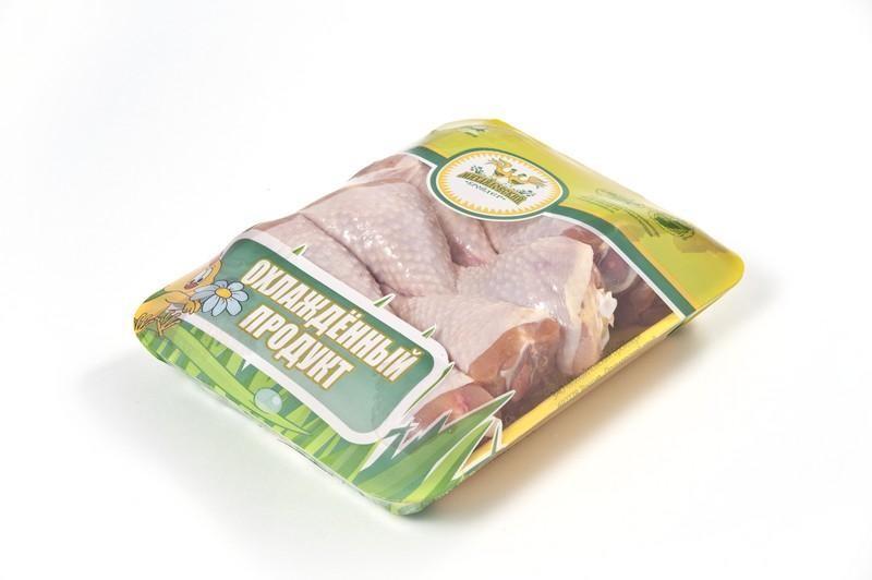 d2b3991b2008 Охлажденные полуфабрикаты из курицы от производителя Компания ...
