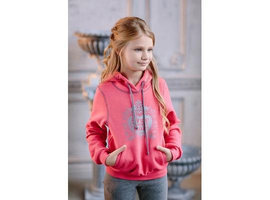 bcfdf9c52c7 Спортивная одежда для девочек от производителя Компания