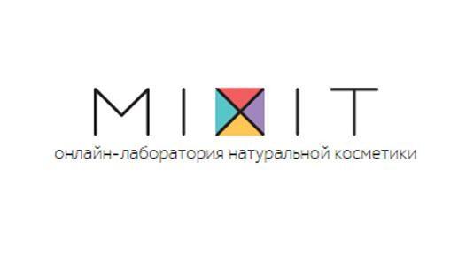 Каталог натуральной косметики в москве