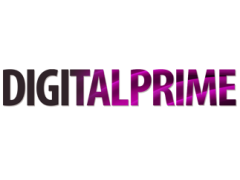 "Фабрика ""DIGITALPRIME"""
