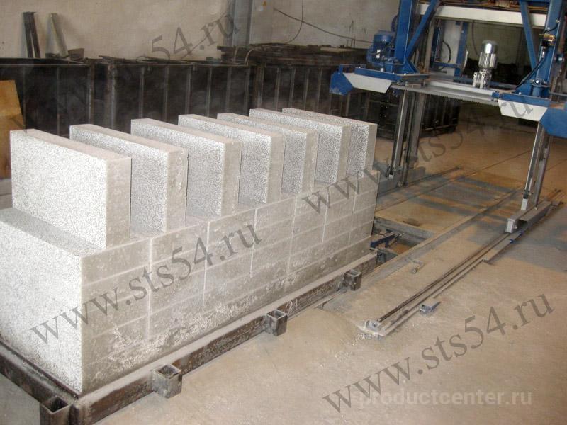 Мини завод для производства бетона цена купить бетон светлогорск