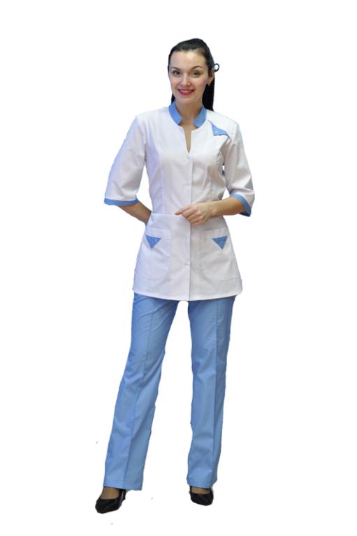 Сертификация спецодежды мед костюмов 2015 сертификация товаров и услугзаконодательство о сертификации стандартизация товаров и услу