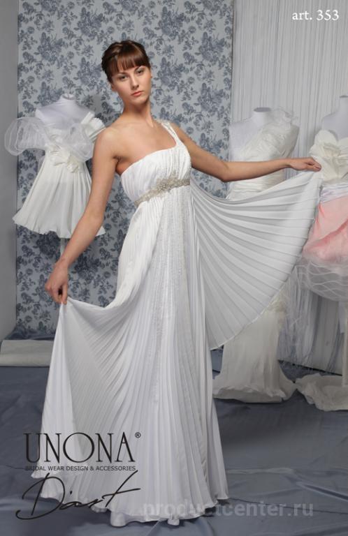 Платье красивое новосибирск