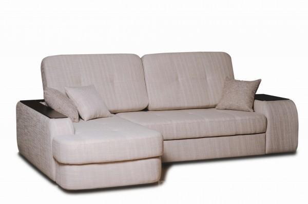 мягкий угловой диван от производителя мебельная фабрика мерко