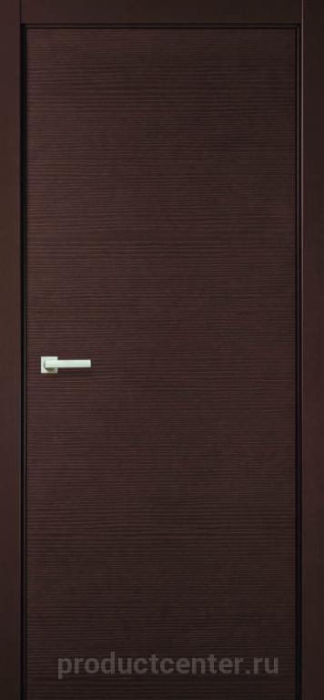 железные двери в бутово недорого мдф