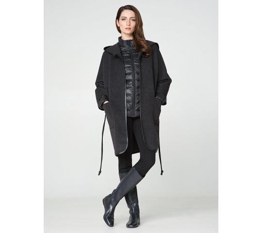 Женское пальто трансформер от производителя Производитель женской ... f5fd41099a9