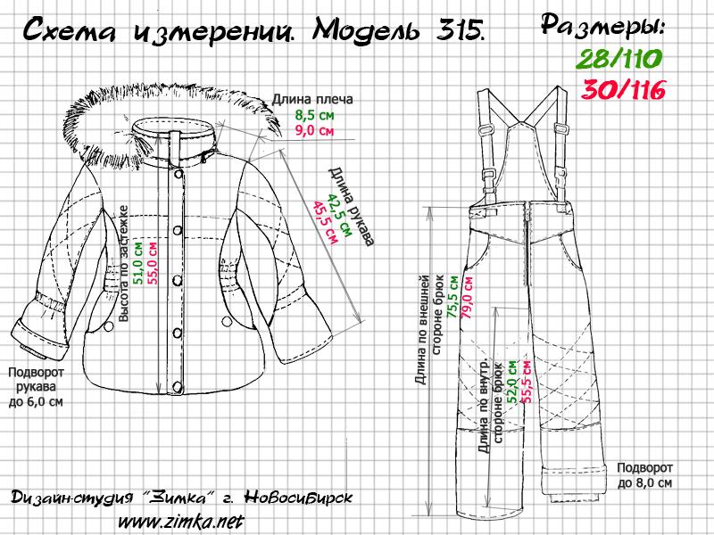 Схема вышивки мишек физзи