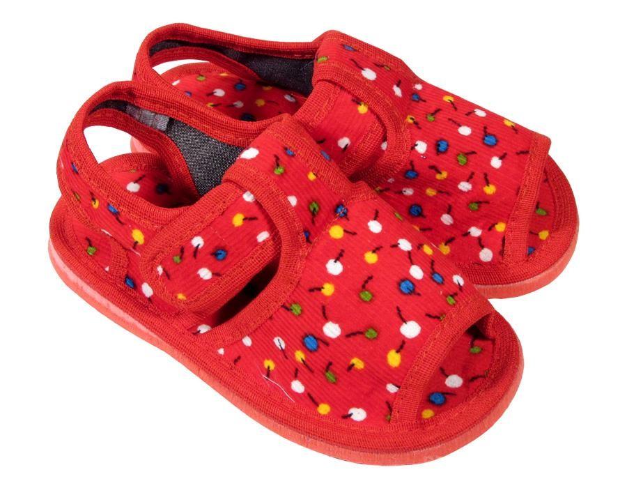Купить туфли во сне к чему