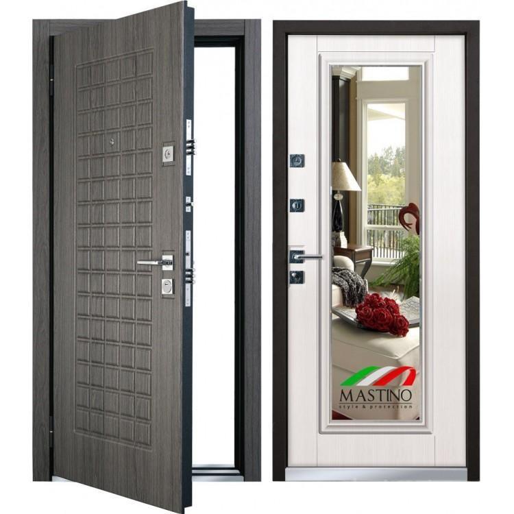 Входные двери в квартиру екатеринбург