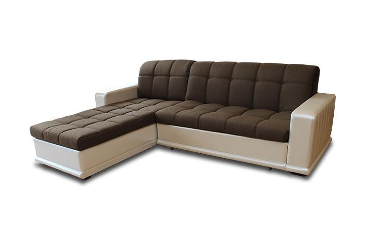 Мебельная фабрика ант чита каталог фото цены 2015 цены