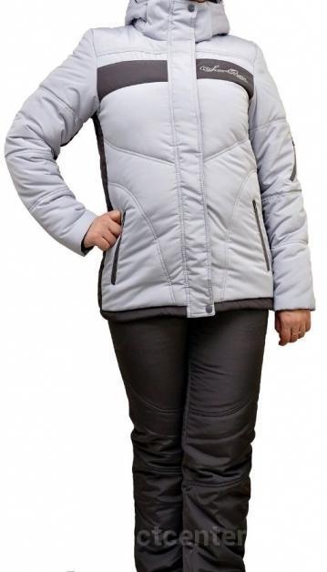 3bc84ab1fe3 Зимний женский костюм утепленный от производителя ООО СПОРТ ЛИНК ...