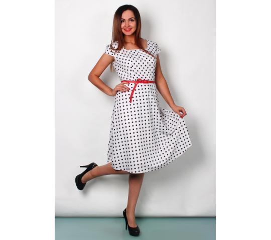 40a6cff3df46787 Женские стильные платья от производителя Компания VIVID. Каталог ...