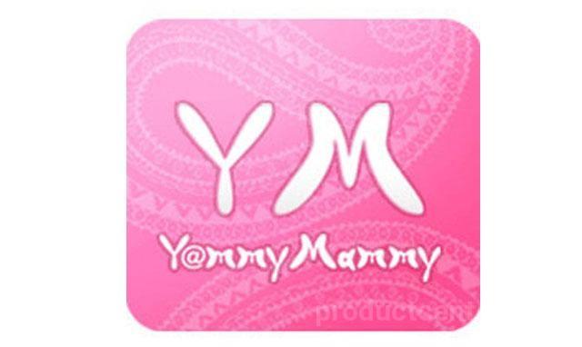 Компания «Ямми Мамми», г.Санкт-Петербург. Каталог  Одежда для ... 5e32b6bd1d7