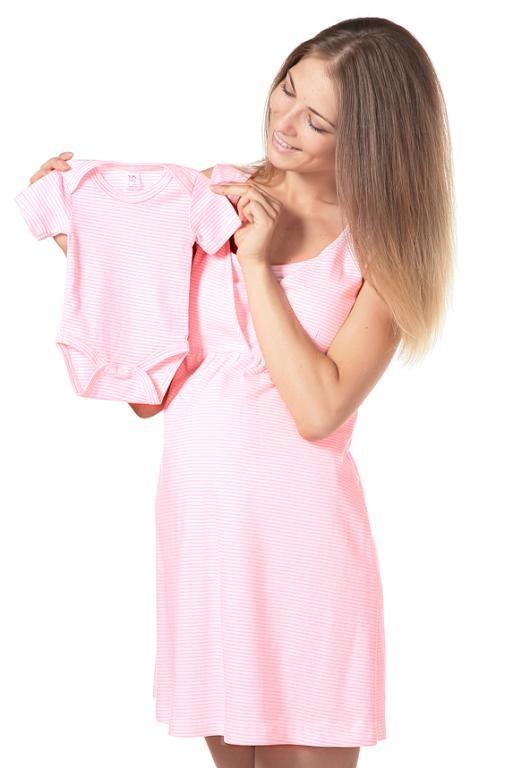 Фото 1 Домашняя одежда для беременных женщин, г.Санкт-Петербург 2015 0a83cf7ff7a