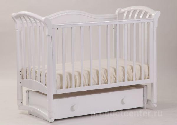 Детские кровати  от производителя фото цены