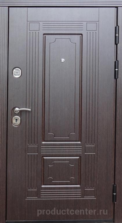 одинцово входные двери отрадное