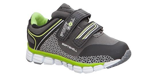 23ccab5f8afb Детская спортивная обувь от производителя Компания «Kapika». Каталог ...