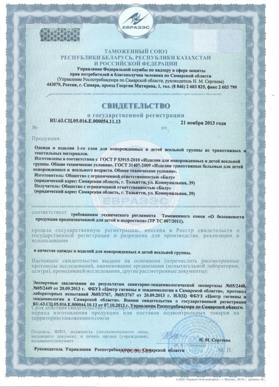 срок внесения уставного капитала при регистрации ооо