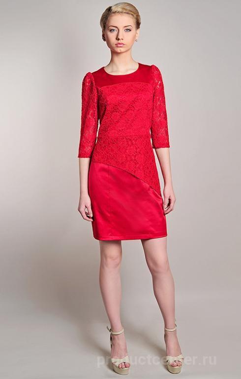 Женские платья сарафаны производство