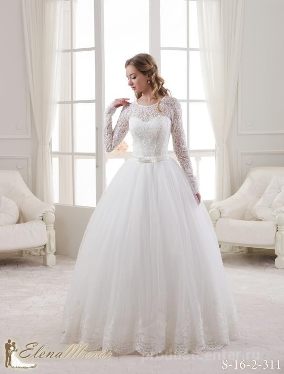 Фото курск свадебные платья